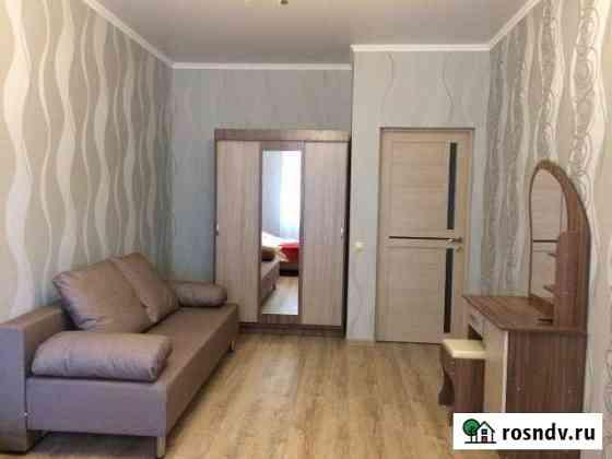 1-комнатная квартира, 50 м², 4/11 эт. Кабардинка