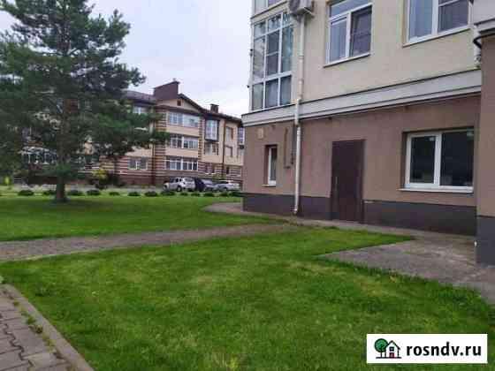 Продажа/аренда помещения, 185 кв.м. Великий Новгород