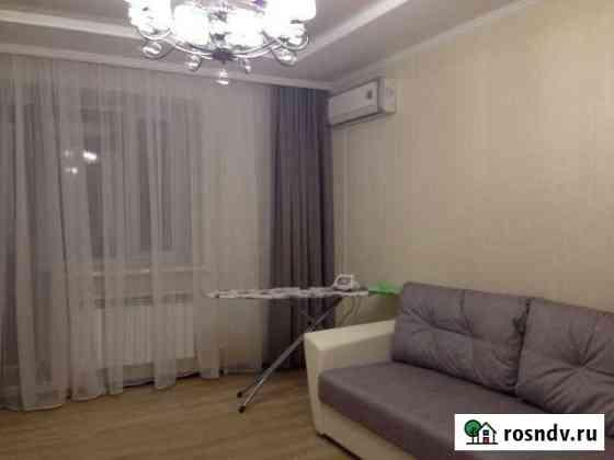 2-комнатная квартира, 54 м², 10/17 эт. Владивосток