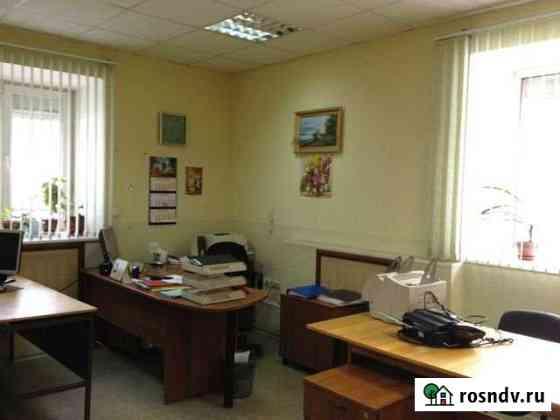 Помещение свободного назначения, 433 кв.м. Пермь