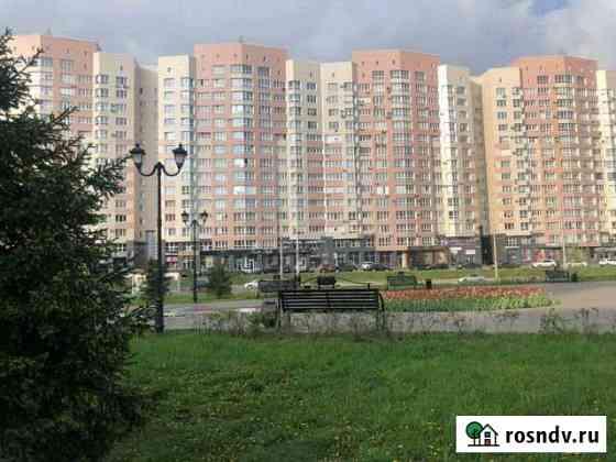 2-комнатная квартира, 53 м², 6/14 эт. Новокузнецк