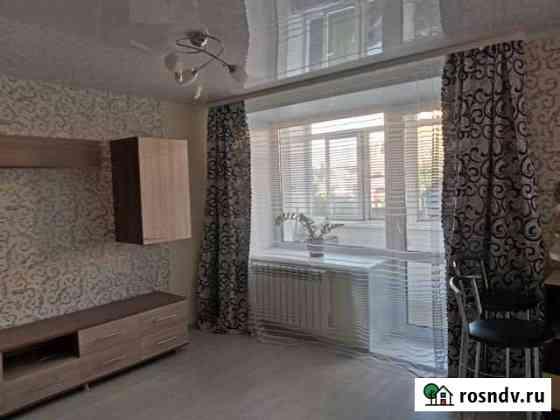 1-комнатная квартира, 31 м², 1/3 эт. Тара