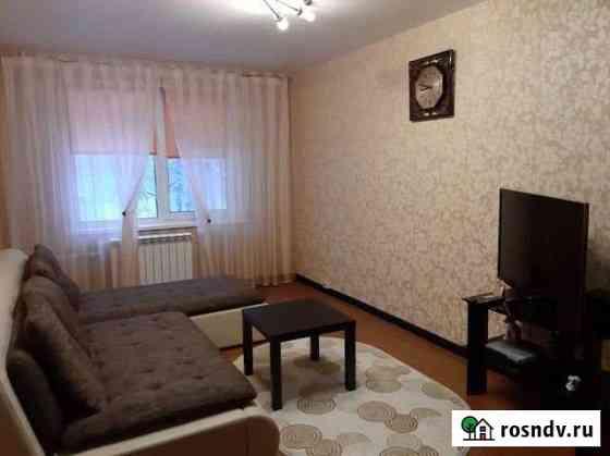 2-комнатная квартира, 47.8 м², 3/5 эт. Кудиново