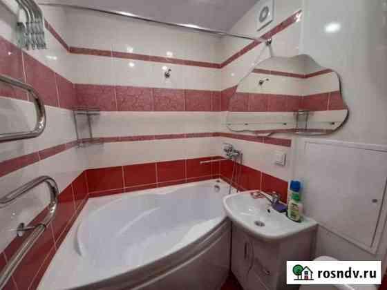 1-комнатная квартира, 33 м², 3/5 эт. Балашов