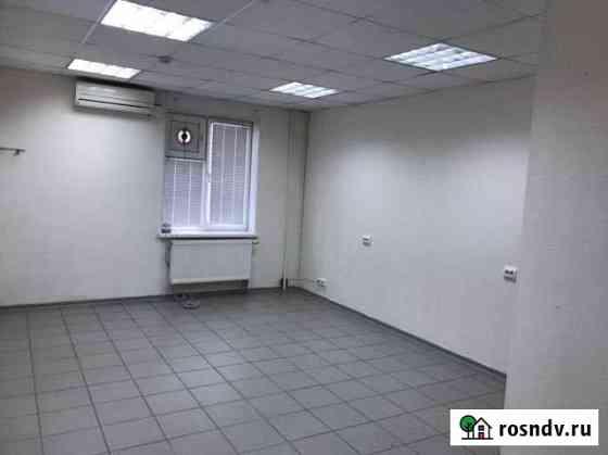 Офис 67.5кв.м Пермь