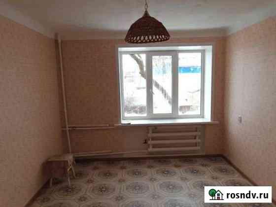 Комната 13 м² в 1-ком. кв., 3/4 эт. Тамбов