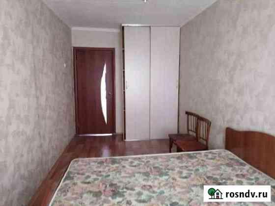 2-комнатная квартира, 48 м², 2/5 эт. Черемхово