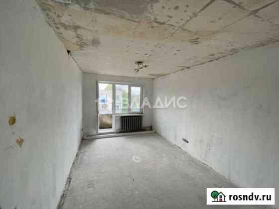 1-комнатная квартира, 33 м², 3/3 эт. Боголюбово