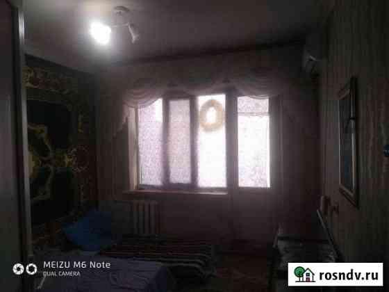 2-комнатная квартира, 36 м², 3/4 эт. Грозный