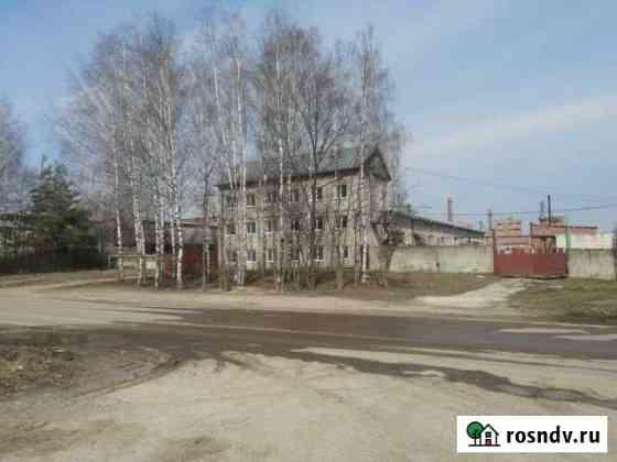 Продам производственное помещение, 18000.00 кв.м. Йошкар-Ола