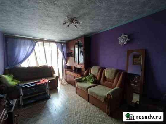 3-комнатная квартира, 58 м², 5/5 эт. Ярцево