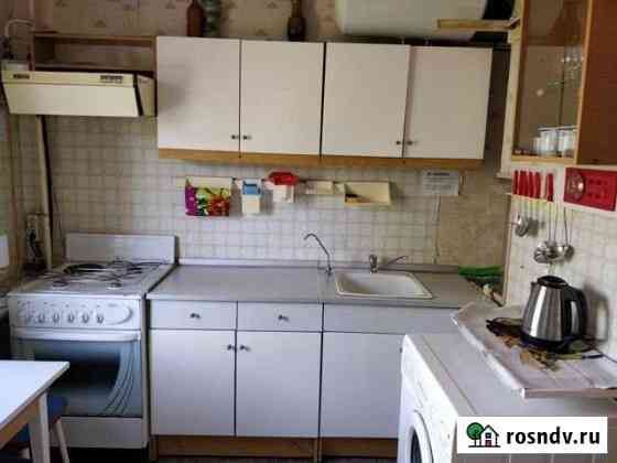 2-комнатная квартира, 56 м², 4/5 эт. Приморск