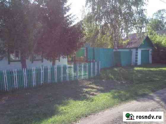 Дом 70 м² на участке 20 сот. Азово