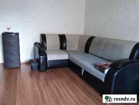 2-комнатная квартира, 53 м², 2/5 эт. Сосногорск