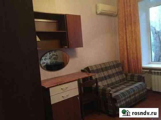 Комната 14 м² в > 9-ком. кв., 4/4 эт. Саратов