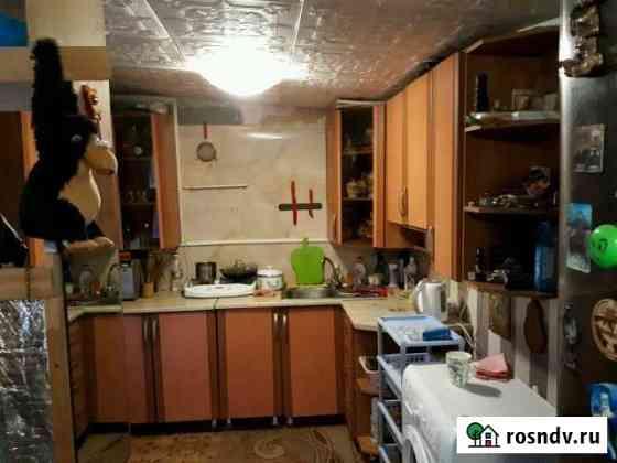 Дом 154 м² на участке 6 сот. Сургут
