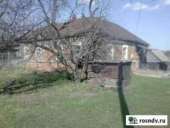 Дом 48 м² на участке 16 сот. Инжавино