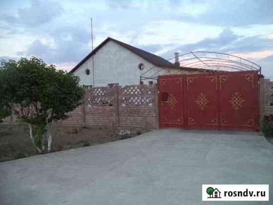 Дом 144 м² на участке 14.4 сот. Красногвардейское