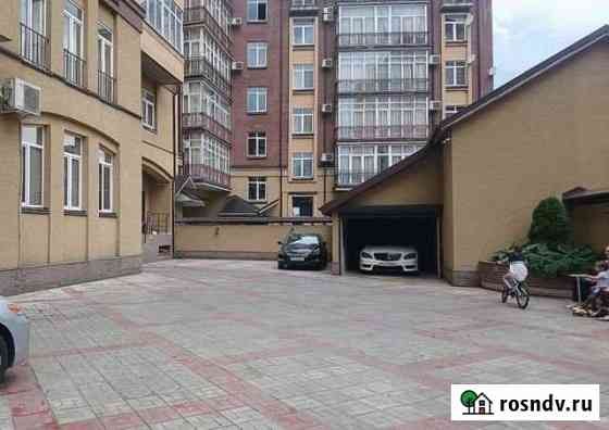 3-комнатная квартира, 127 м², 2/9 эт. Владикавказ