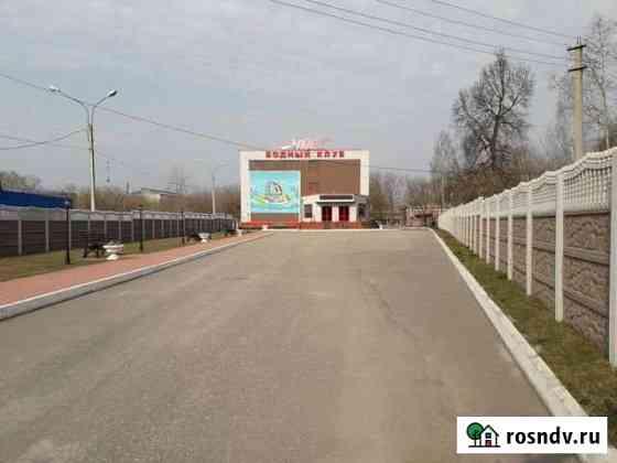 Помещение свободного назначения, 1468 кв.м. Иваново