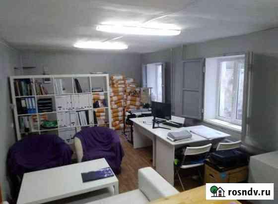Помещение 32 кв.м., Готовый арендный бизнес Волгоград