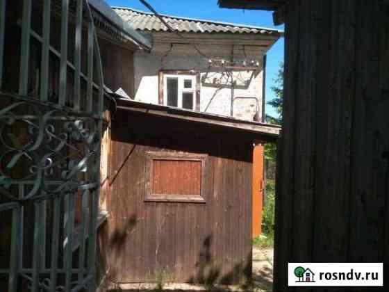 Дом 350 м² на участке 30 сот. Киров