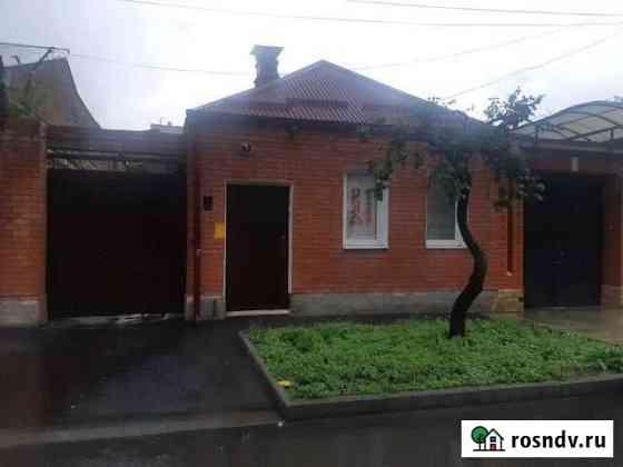 Дом 32 м² на участке 1 сот. Владикавказ