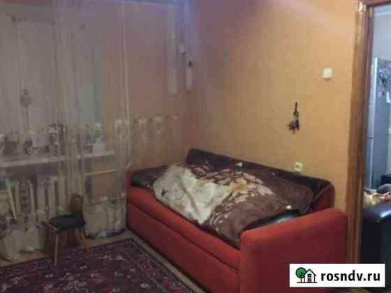 Комната 23 м² в 2-ком. кв., 3/5 эт. Пятигорск
