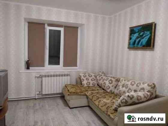 2-комнатная квартира, 80 м², 3/4 эт. Павловск