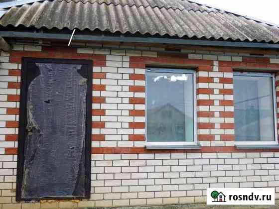 Дом 67 м² на участке 5 сот. Ставрополь