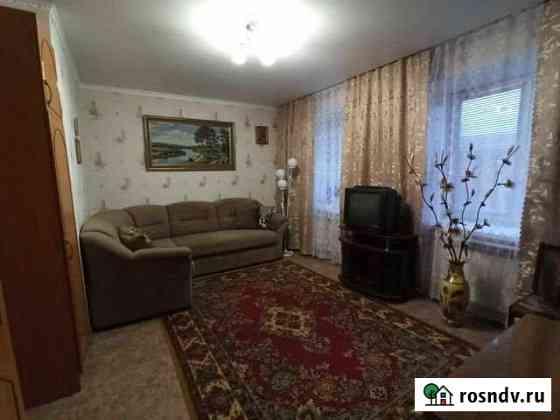 1-комнатная квартира, 36.2 м², 1/2 эт. Ардатов