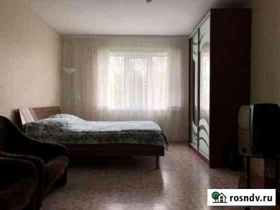 2-комнатная квартира, 58.2 м², 3/3 эт. Сеченово