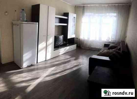 3-комнатная квартира, 57 м², 5/5 эт. Новокузнецк