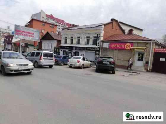 Торговое помещение, 433 кв.м. Саратов