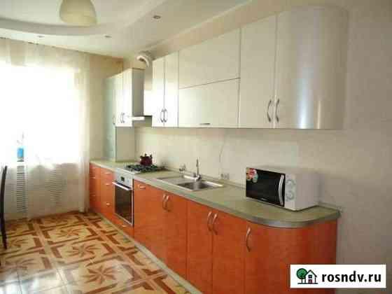 2-комнатная квартира, 76 м², 3/10 эт. Пенза