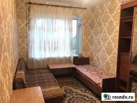 Комната 20 м² в 1-ком. кв., 3/5 эт. Каспийск