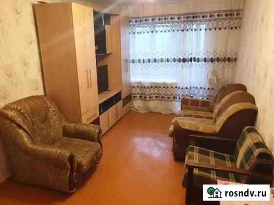 3-комнатная квартира, 58 м², 5/5 эт. Находка