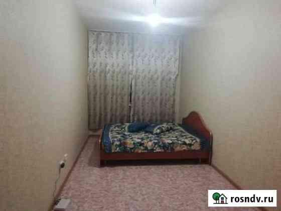 2-комнатная квартира, 55 м², 5/9 эт. Анжеро-Судженск