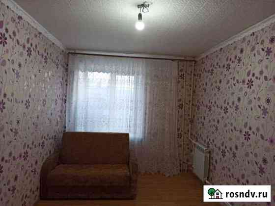 Комната 13 м² в 1-ком. кв., 2/5 эт. Волжск