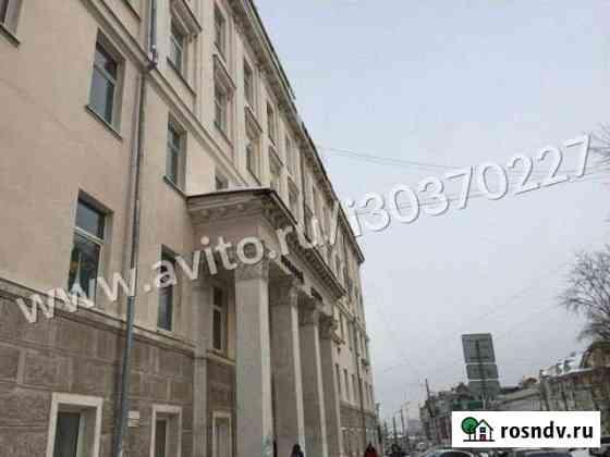 Продам офисное помещение, 73 кв.м. Пермь