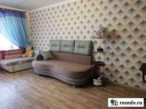 1-комнатная квартира, 42 м², 6/9 эт. Норильск