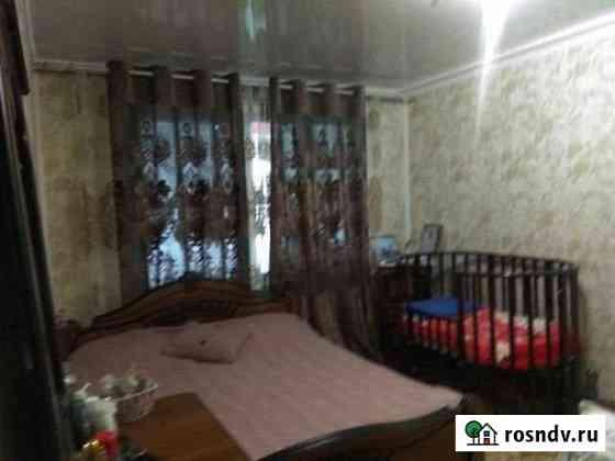 3-комнатная квартира, 63 м², 5/5 эт. Теберда
