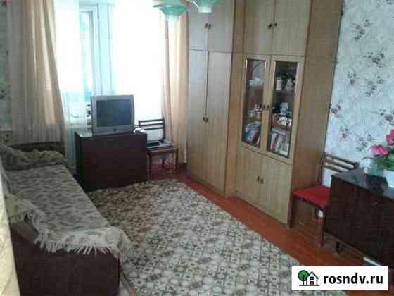 2-комнатная квартира, 44.5 м², 2/2 эт. Русский Камешкир