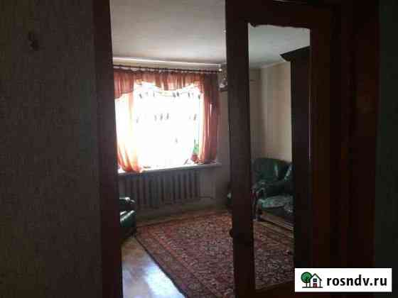 Дом 163.2 м² на участке 824 сот. Ерзовка
