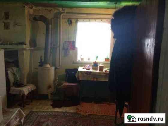 Дом 30.2 м² на участке 30 сот. Задонск