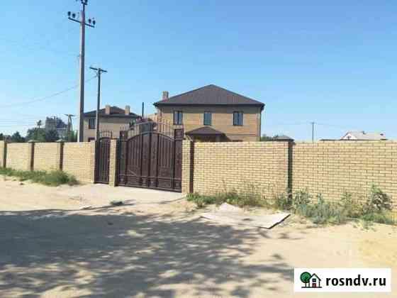 Дом 180 м² на участке 10 сот. Волгоград