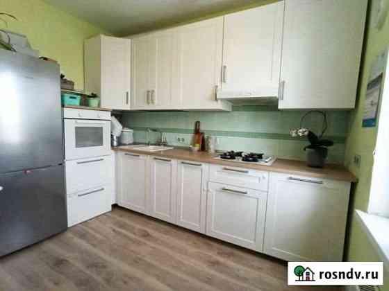 1-комнатная квартира, 40.2 м², 9/9 эт. Среднеуральск