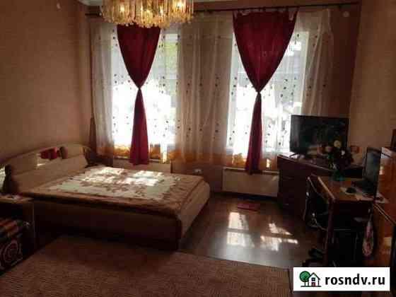 3-комнатная квартира, 81 м², 1/4 эт. Черняховск