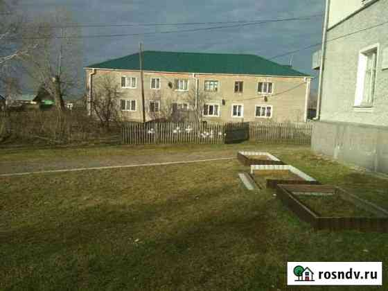 2-комнатная квартира, 45 м², 2/2 эт. Далматово