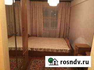 2-комнатная квартира, 45.6 м², 1/5 эт. Малоярославец